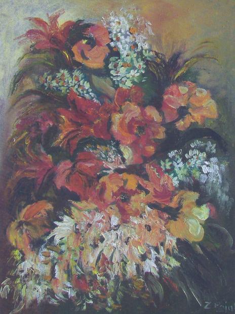 Kwiaty I.png
