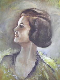 Autoportret.png