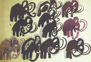 Historia o mamutku.png