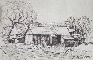 Archytektura Suchedniowa II.png