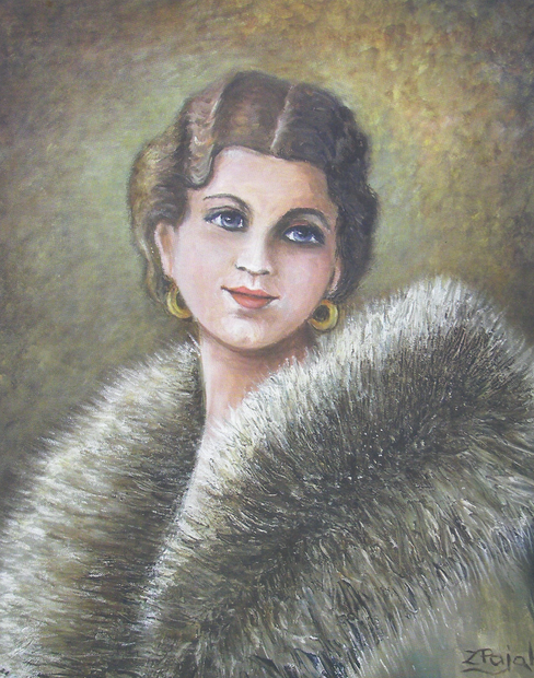 Marianna R..png