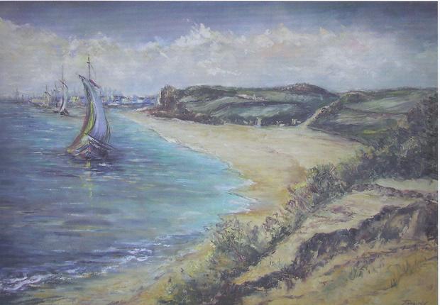 Wybrzeze morskie.png