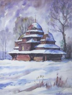 Cerkiew w Rขwni.png