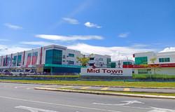 MidTown 2