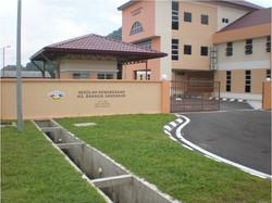 School 4