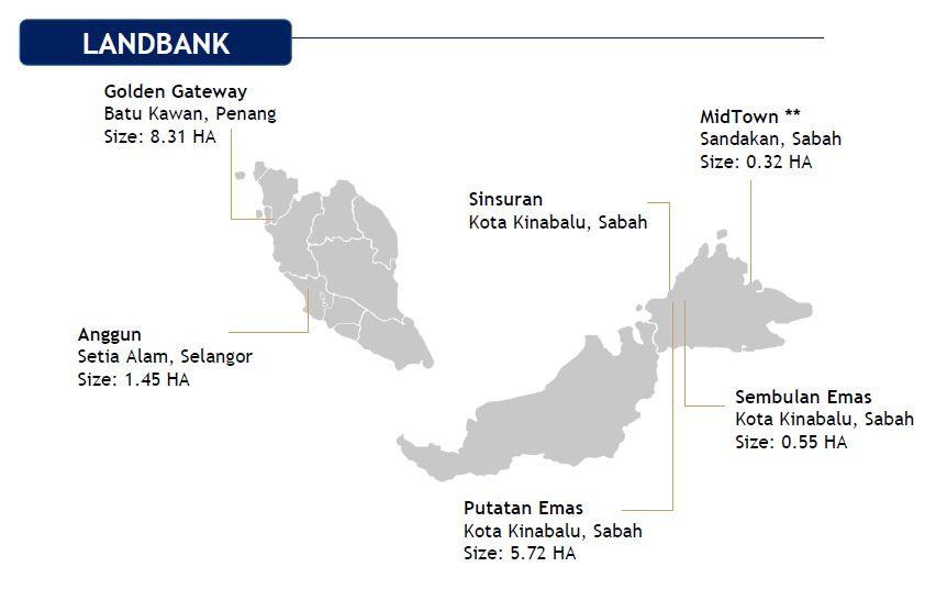Landbank.JPG