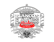 logo barber school 2020.png