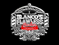 logo barber school 2020.png