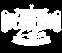 blancos shap logo.png