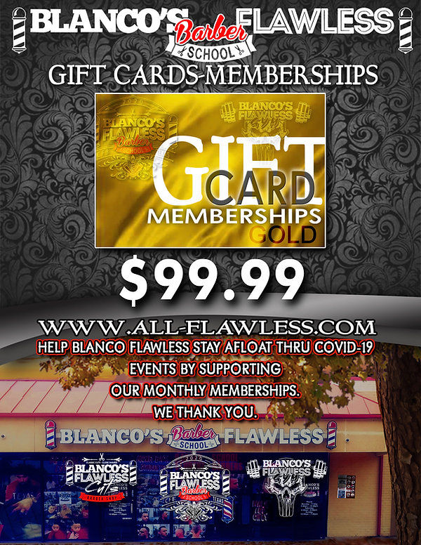 GIFT CARD MEMBERSHIPS 99.99.jpg