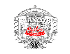logo barber school.png