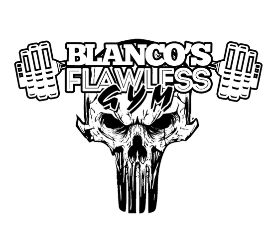 Gym Logo solo color.png