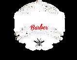 logo barber school.png
