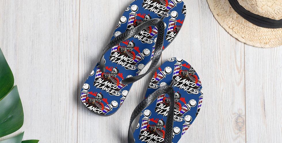 Flip-Flops csr logo