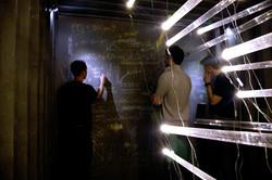 GRO Lab