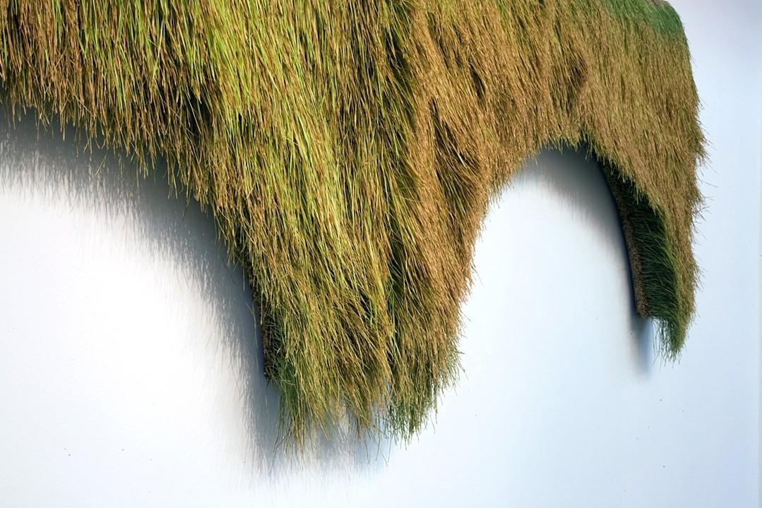 Aqueduct detail (decline) 2009