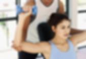 Injury Rehabilitation Personal Trainer Brisbane