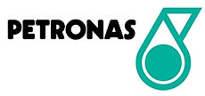 Amore Fitness corporate client - Petronas