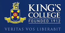 Amore Fitness corporate client - King's College