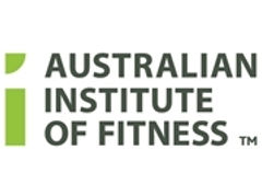 Amore Fitness - career partner of Australian Institute of Fitness