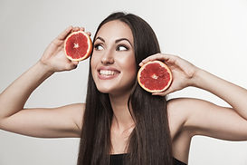 Is Sugar in Fruit Really Bad for You? Kim Baram, Personal Trainer at Amore Fitness Brisbane