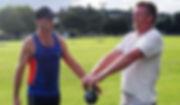 kim-baram-amore-fitness-pesonal-training