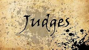 judges2.jpg