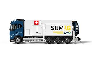 SB_Schweiz-1030x713.png