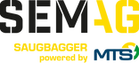 SEMAG_by_MTS_2021 LOGO Variante 3.png