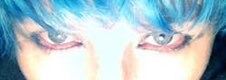 jo eyes