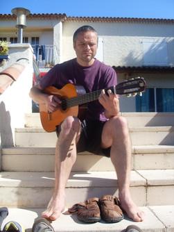 Francois guitar 007.JPG