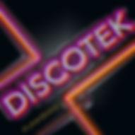 Discotek-water.jpg