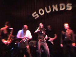 Au Sound