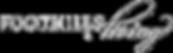 Foothills Living Logo