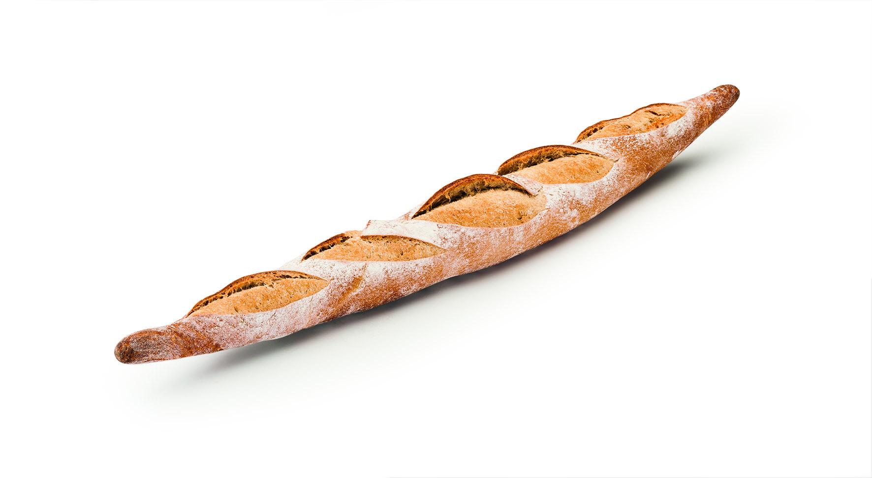 Fourniline baguette