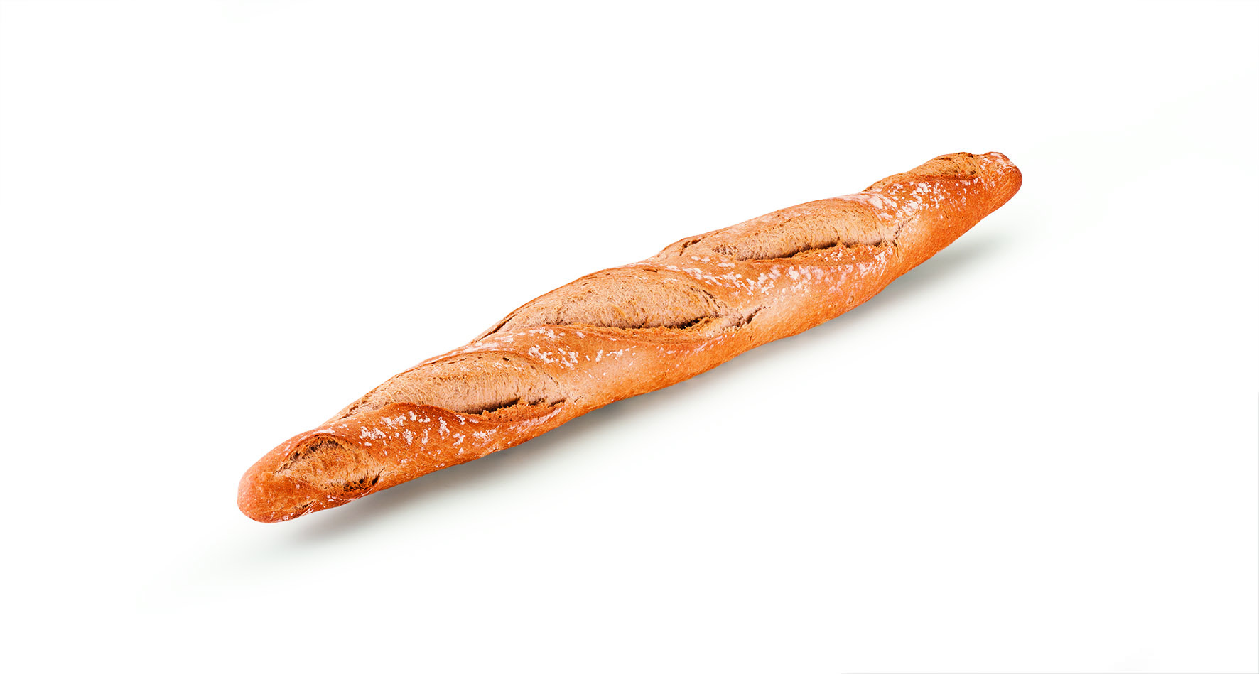 Country Baguette...