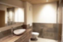 Rénovation d'un logement (Vaud)