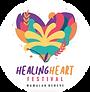 HealingHeart.png