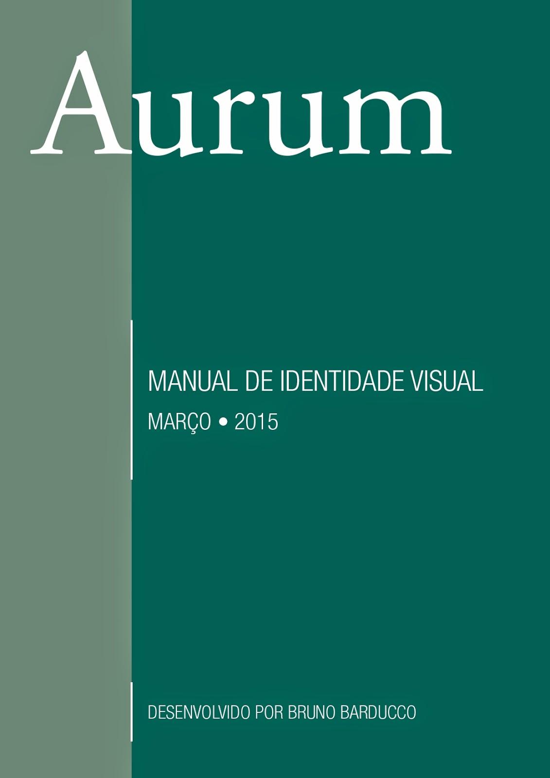 MANUAL_aurum-1