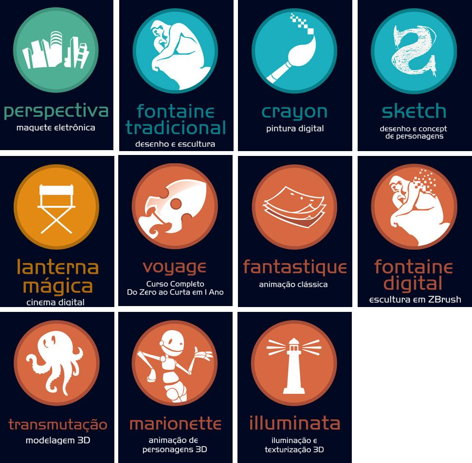 icones-cursos
