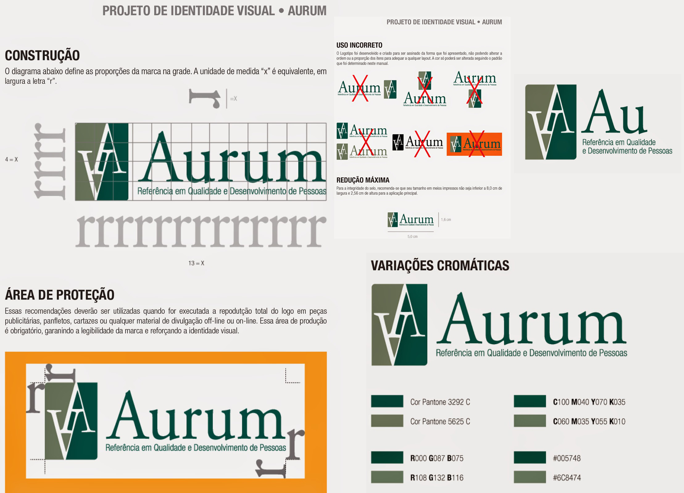 MANUAL_aurum-2