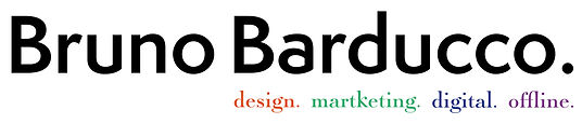 Bruno Barducco Graphic Design - Social Media - Digital Marketing