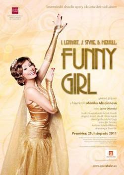plakat+funny+girl.jpg
