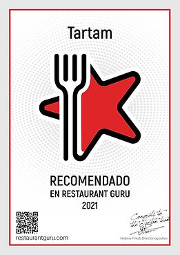 RestaurantGuru_Certificate1.png