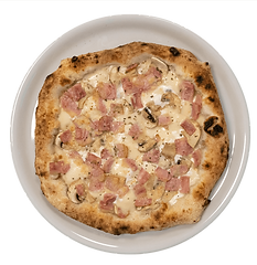 2_Focaccia_Bacon_Funghi.png