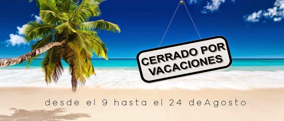 cerrado por vacaciones (1).jpg
