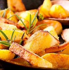Patate-al-forno.jpg