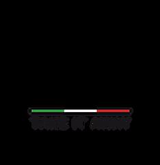 Logo Vectorizado fondo blanco.png