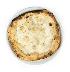 16_4_formaggi-1.png