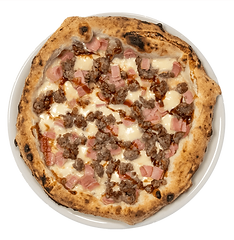 5_Pizza_Barbacoa.png